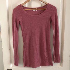 BP long sleeve shirt